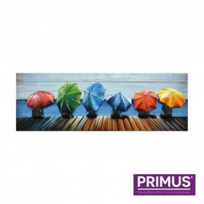 Umbrellas - Small *
