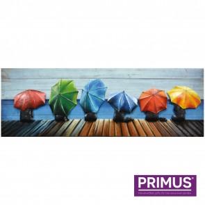Umbrellas - Large *