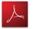 Algemene verkoop- en leveringsvoorwaarden Kiwi&Co