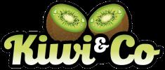 Kiwi&Co